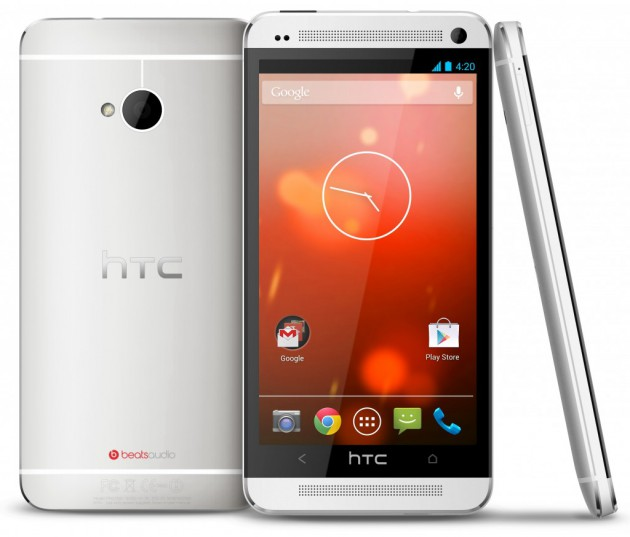 htc-one-google-play-edition_1