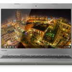 CES 2014: Die Notebook-Highlights