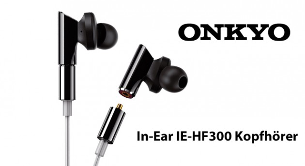Onkyo-IE-HF300-In-Ear-User1