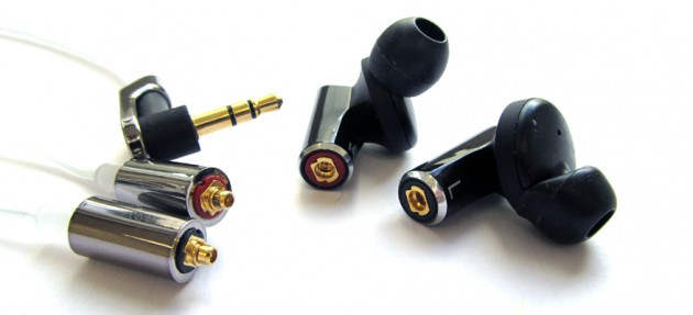 Onkyo-IE-HF300-In-Ear