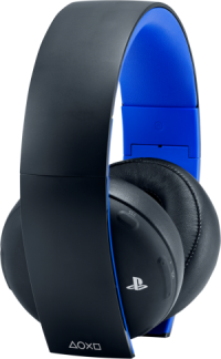 Sony_Wireless_Stereo_Headset2_1