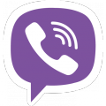 ec226_how_to_Viber-Logo