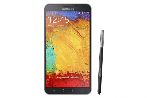 samsung_galaxy_note_3_neo_1