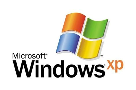 windows_xp