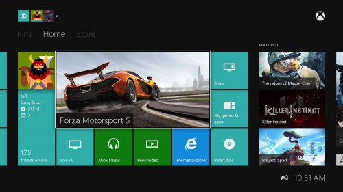 xbox-one-system-update