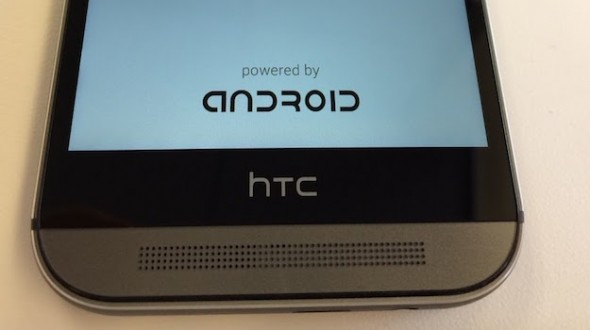 HTC_One_M8_Boot_1