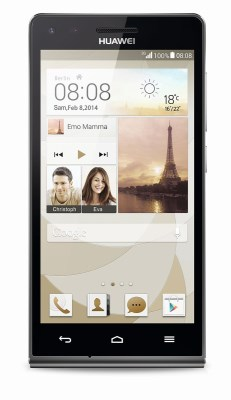 Huawei_Ascend_G6_1