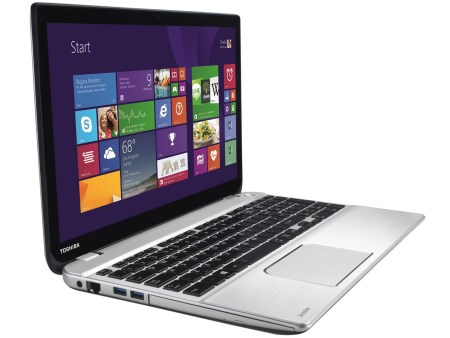 Toshiba_Satellite_P50tB_1