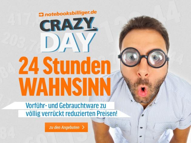 Vorfuehr_Gebrauchtware_Crazy_Days_05022014_V4