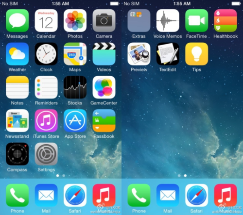 apple_ios8_leak_1