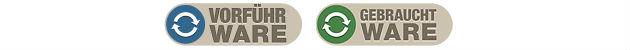 gebraucht_logo