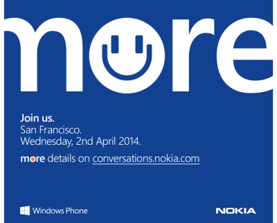 nokia_event_april2014
