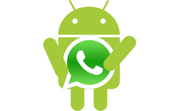 whatsapp-pago-android