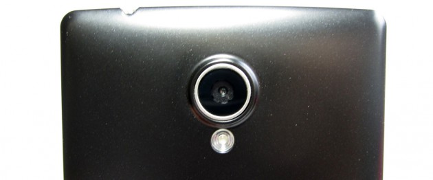3Q S Kamera