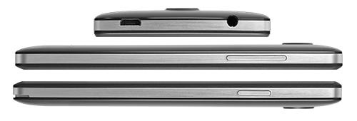 3Q-S-Smartphone-Seiten