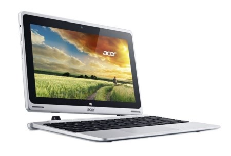 Acer-Aspire-Switch-10_1