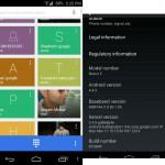 Leak zeigt Android-Telefon-App im neuen Design
