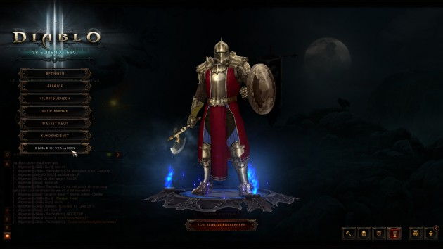 Diablo3_Screenshot016