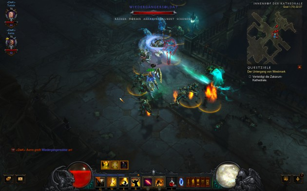 Diablo3_Screenshot023