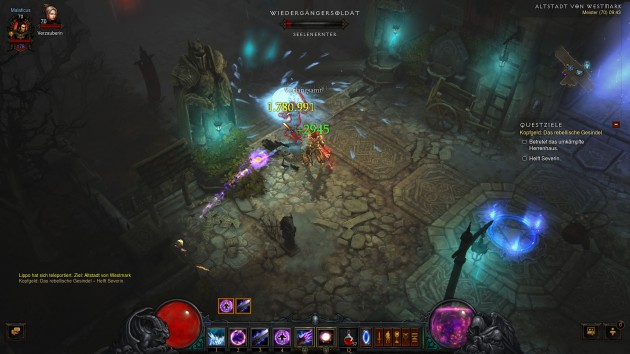 Diablo3_Screenshot024