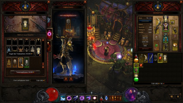 Diablo3_Screenshot060