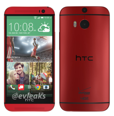 HTC_One_M8_rot_leak