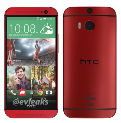 HTC_One_M8_rot_leak