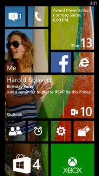 Windows Phone 8.1 Developer Preview ist für jedermann geeignet