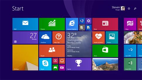 MS_Startscreen_Update_2014