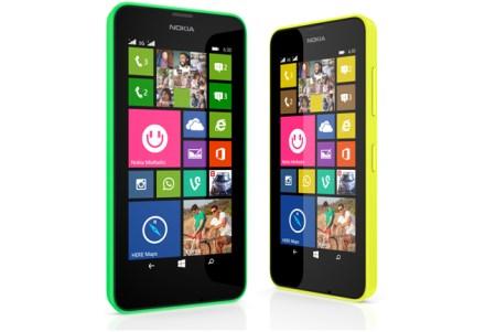 Nokia-Lumia-630-635_1