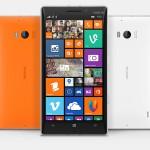 Nokia präsentiert Lumia 930, 630 und 635 mit Windows Phone 8.1