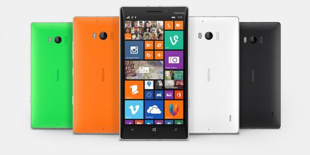 Nokia-Lumia-930_1
