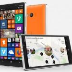 Nokia Lumia 930 kommt in den deutschen Handel