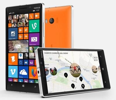 Nokia-Lumia-930_2