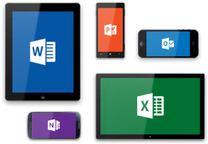 Microsoft Office 365 Personal: Günstigeres Office-Abo jetzt erhältlich