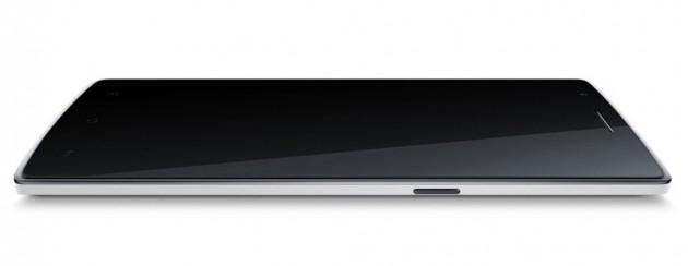 OnePlus-One-Header