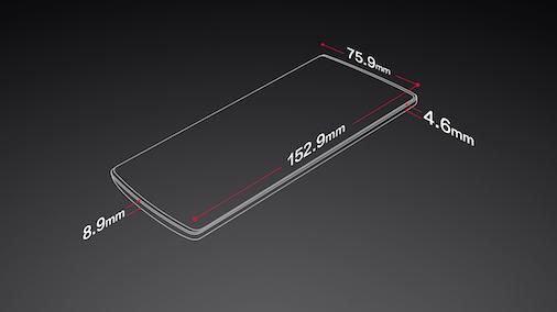 OnePlus-One-Size