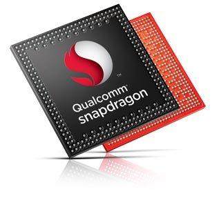 Qualcomm zeigt Snapdragon 808 und 810: Highend-ARM-SoCs mit 64-Bit-Unterstützung