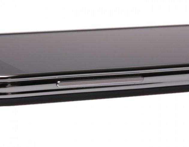 Samsung Galaxy S5 Lautsprecherwippe