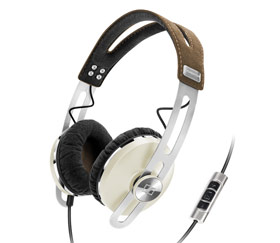 Sennheiser-Momentum-On-Ear