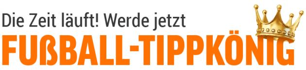 Snapshot 2014-04-11 15.45.19