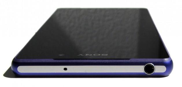 Sony-Xperia-Z2-Headset