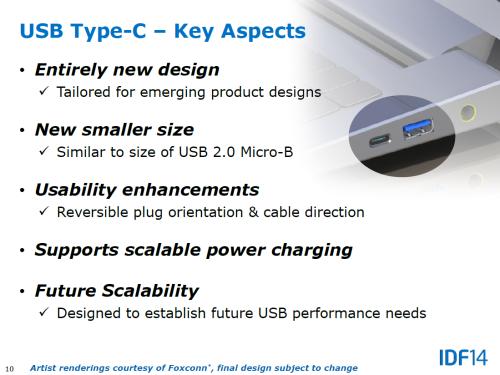 USB-3.1-Type-C_1