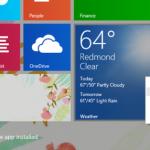 Windows 8.1 Update verfügbar und für künftige  ...