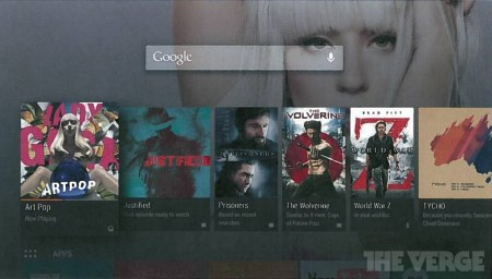 android-tv-theverge_1
