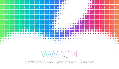 Bericht: Apple zeigt Anfang Juni ein OS X in neuem Look