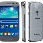 Samsung Galaxy Beam 2 vorgestellt