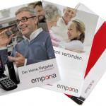 emporiaCONNECT-Handbuch