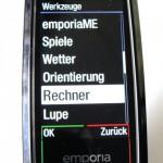 emporiaCONNECT-menue