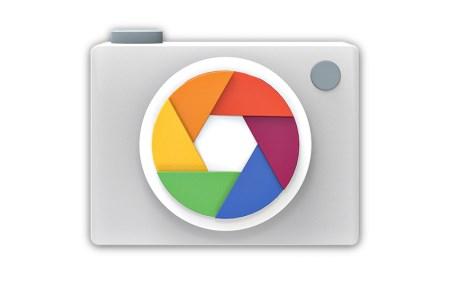 google-camera-neu_1
